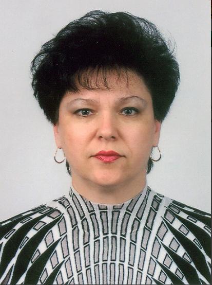 Лавренко