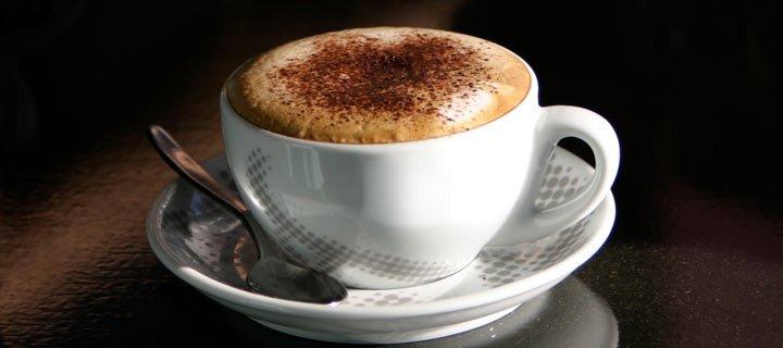 SIM-Айфония: при покупке чехла на мобильный телефон - в подарок чашка кофе!, фото-1