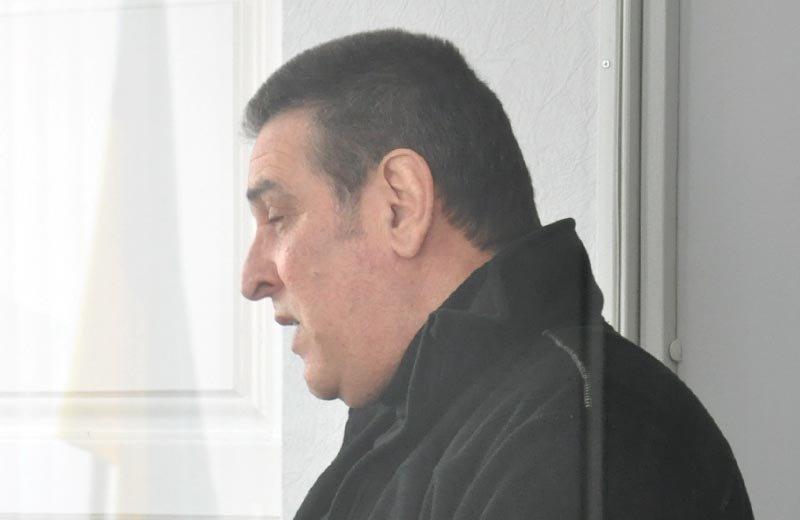 Бывшего кременчугского налоговика приговорили к 9 годам лишения свободы за взятку (ФОТО), фото-2