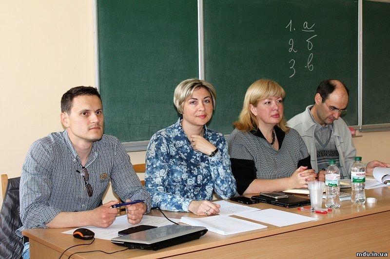 Мариупольцы за 415 гривен проверили знания по украинскому языку (ФОТО), фото-3