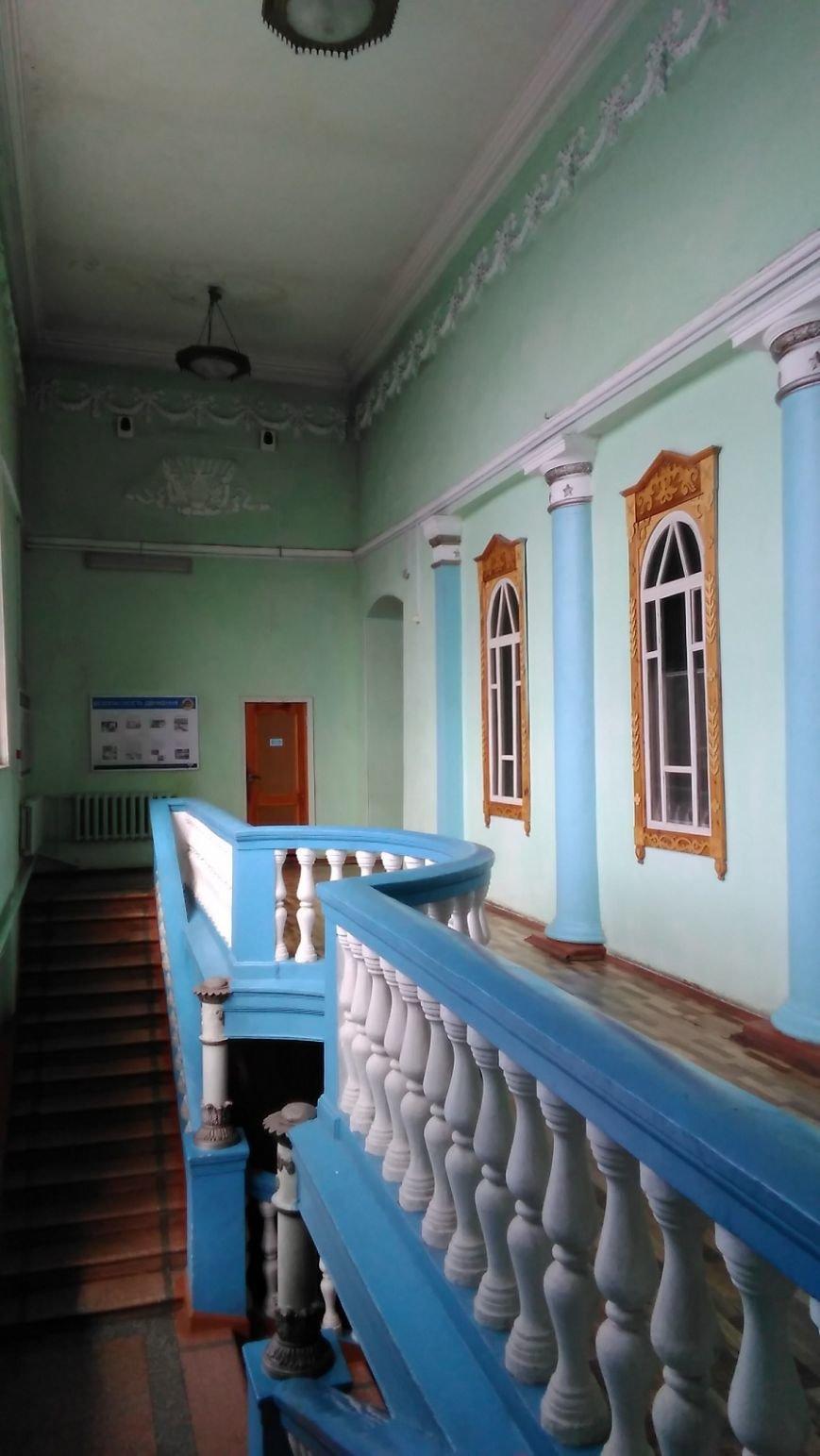 Старый вокзал в Ульяновске стал объектом культурного наследия. ФОТО, фото-2