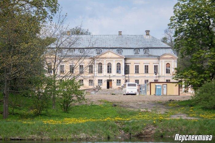 svyatsk_1 1