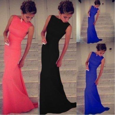 Какие платья в моде на Выпускной 2017? Где в Днепре купить красивое платье?, фото-13