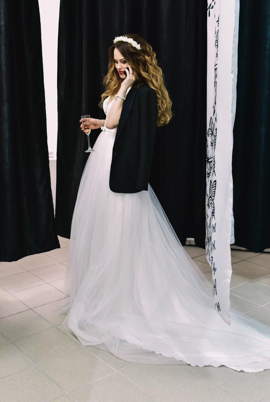 невеста3