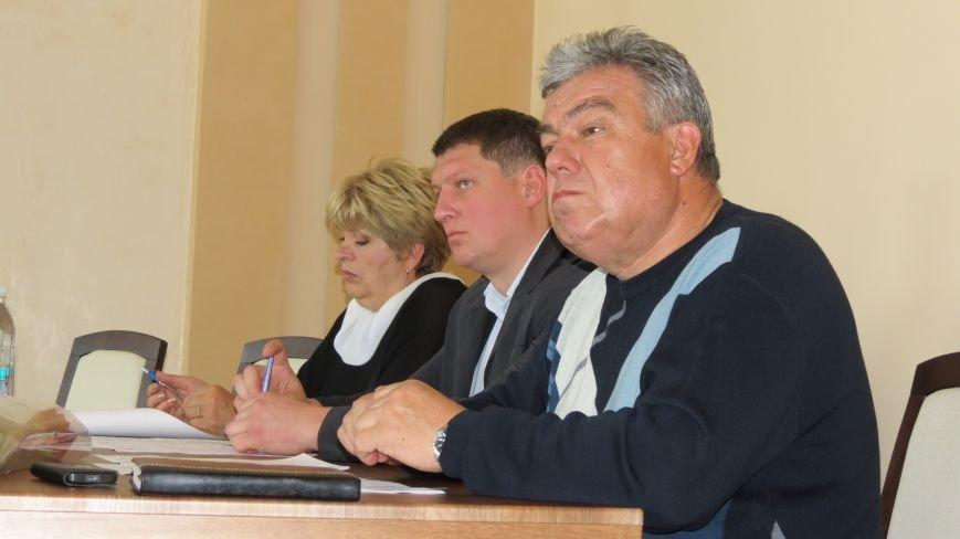 Жители Родинского стали заложниками кадровых перипетий: какой выход из ситуации предложил Покровск, фото-2