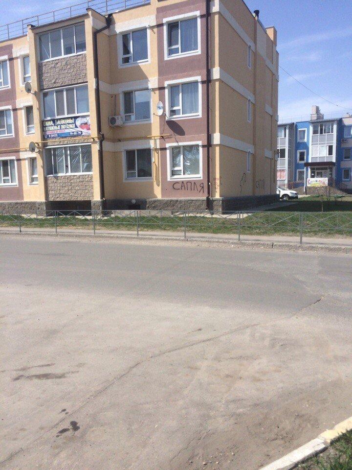 "Ульяновск снова ""заСАПЛивил"". ФОТО, фото-3"