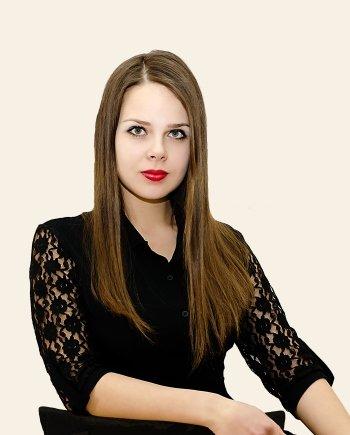yurkova_350x405