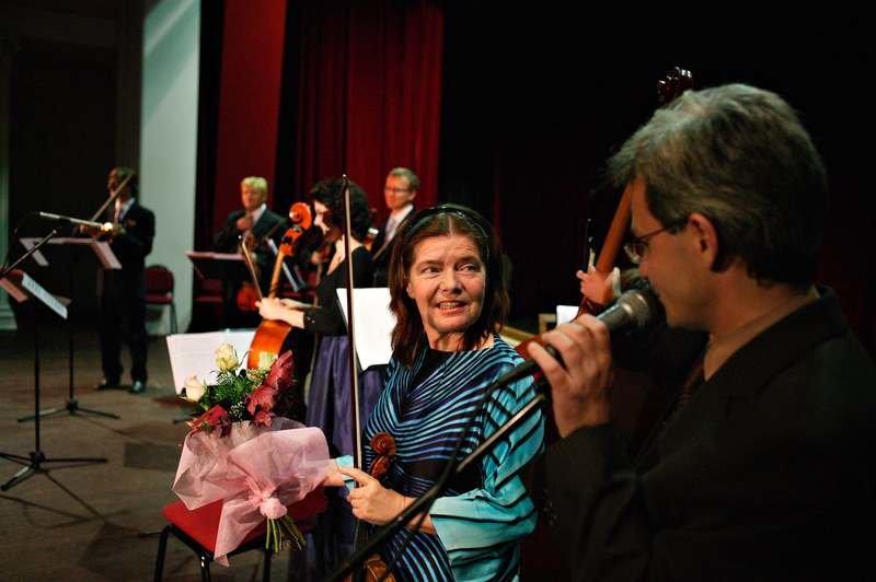 viva-vivaldi-koncert-22-0-9-2008r-w-bck-kaja-danczowska-piotr-sadowski-orkiestra-im-telema