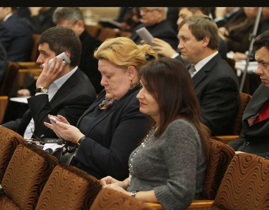 В России задержали Татьяну Мармазову - будут депортировать в Украину (ФОТО), фото-5