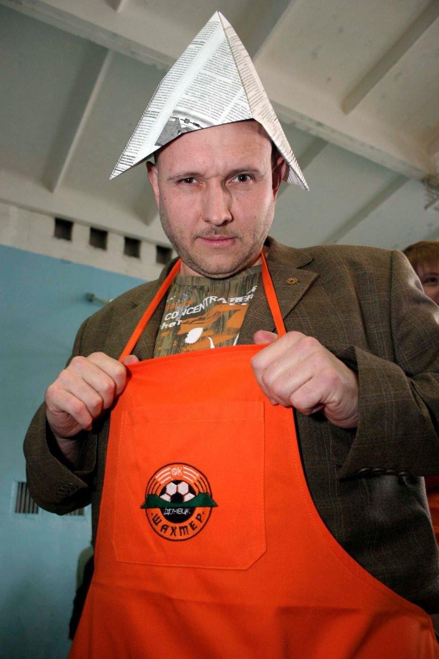 В России задержали Татьяну Мармазову - будут депортировать в Украину (ФОТО), фото-6
