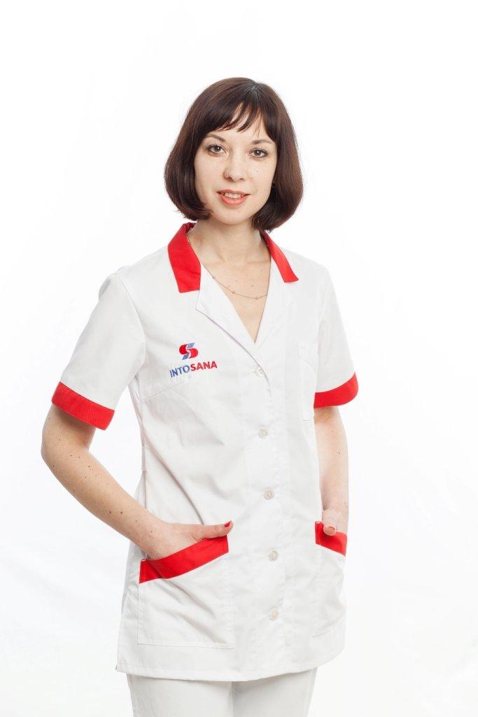 Кричинська Ірина Вікторівна3