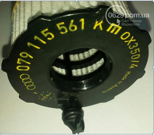 Оригинал или лицензия, какие запчасти купить, собственное расследование UkrZap, фото-1