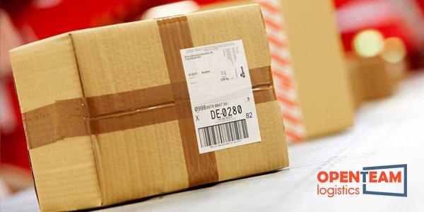 Быстро, выгодно и безопасно – ваш товар прибудет из Китая!, фото-1