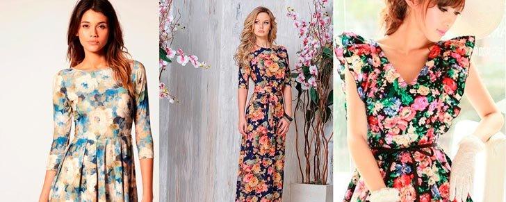 Приталені чи вільного крою? Які жіночі літні сукні в моді цього літа?, фото-1