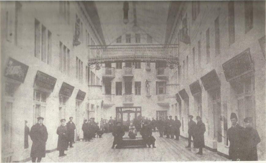 Симферополь: как выглядела крымская столица в начале XX века (ФОТО), фото-4