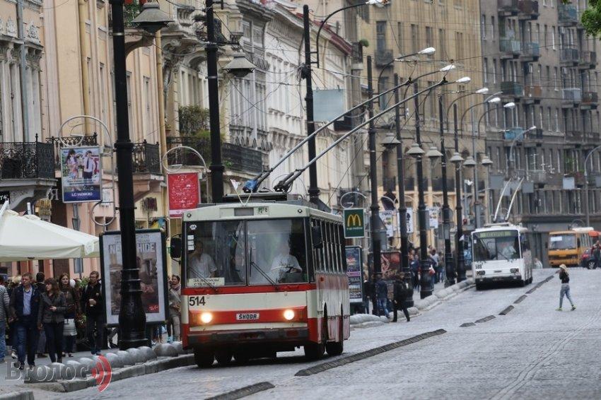 trolejbus6616