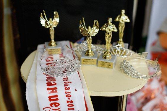 наградыпобедителям (2)
