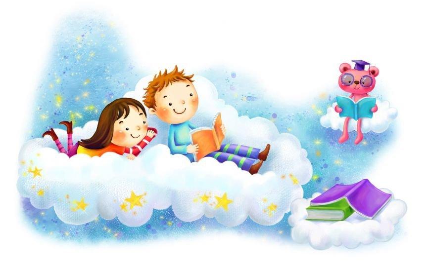 Children-s-Day_1920x1200