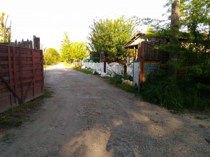 Где снять беседку и мангал в Запорожье, и сколько это стоит, - КАРТА, фото-2
