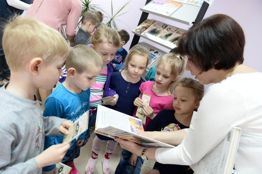 Детский университет ДГТУ удвоит число учащихся, фото-1