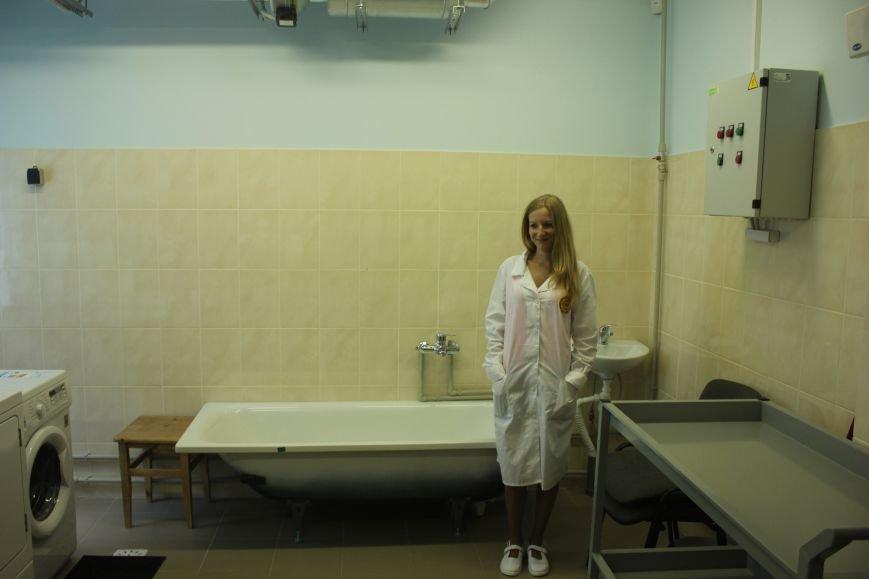 В Запорожье за 14 миллионов отремонтировали детсад: как это выглядит, - ФОТОРЕПОРТАЖ, фото-28