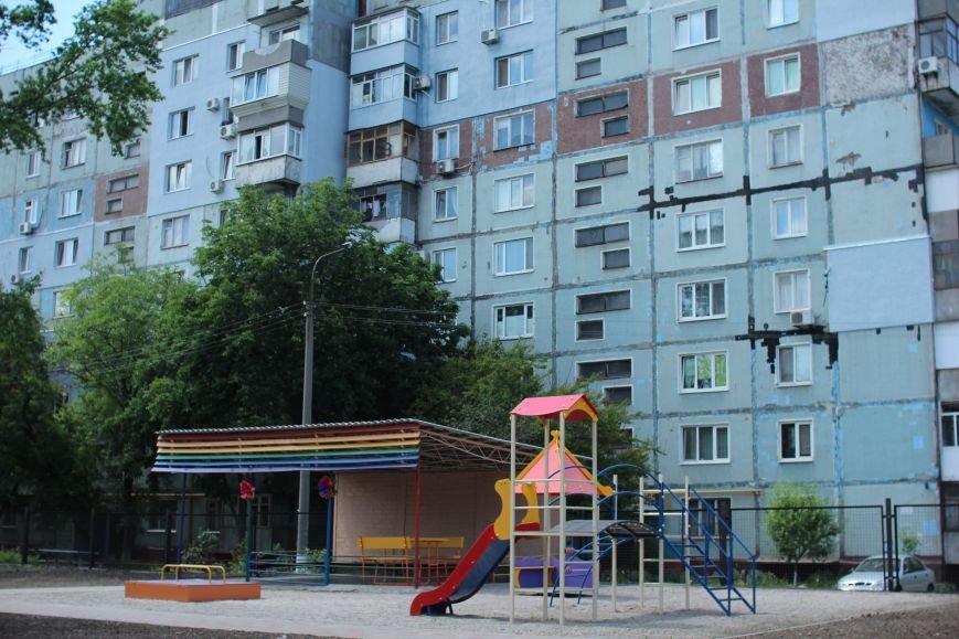 В Запорожье за 14 миллионов отремонтировали детсад: как это выглядит, - ФОТОРЕПОРТАЖ, фото-6