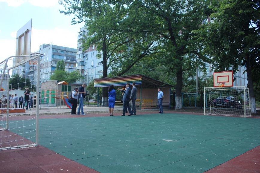 В Запорожье за 14 миллионов отремонтировали детсад: как это выглядит, - ФОТОРЕПОРТАЖ, фото-30