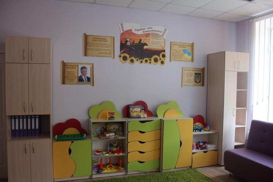 В Запорожье за 14 миллионов отремонтировали детсад: как это выглядит, - ФОТОРЕПОРТАЖ, фото-12