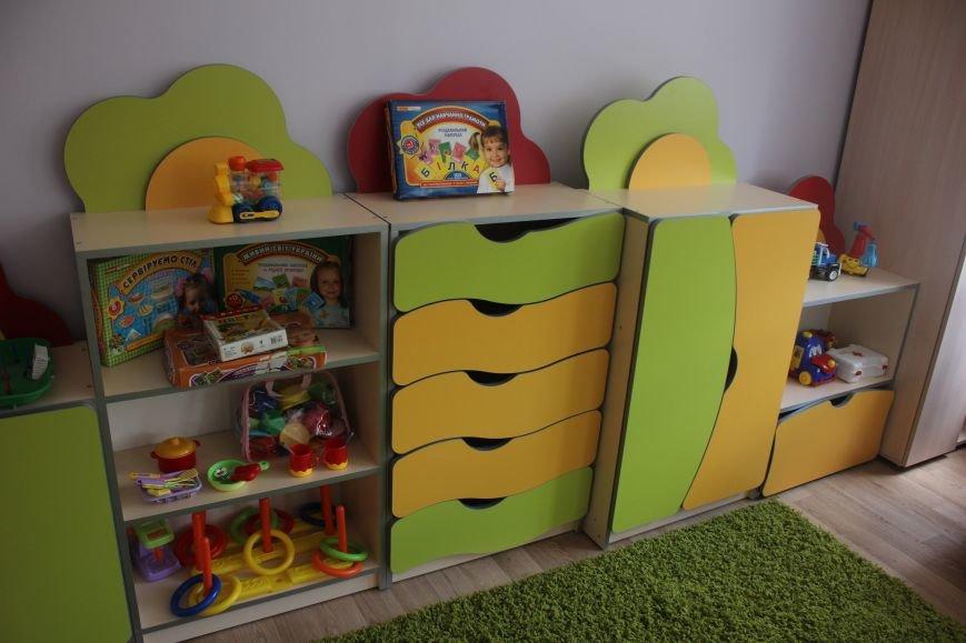 В Запорожье за 14 миллионов отремонтировали детсад: как это выглядит, - ФОТОРЕПОРТАЖ, фото-15