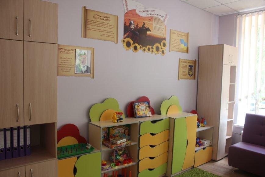 В Запорожье за 14 миллионов отремонтировали детсад: как это выглядит, - ФОТОРЕПОРТАЖ, фото-14