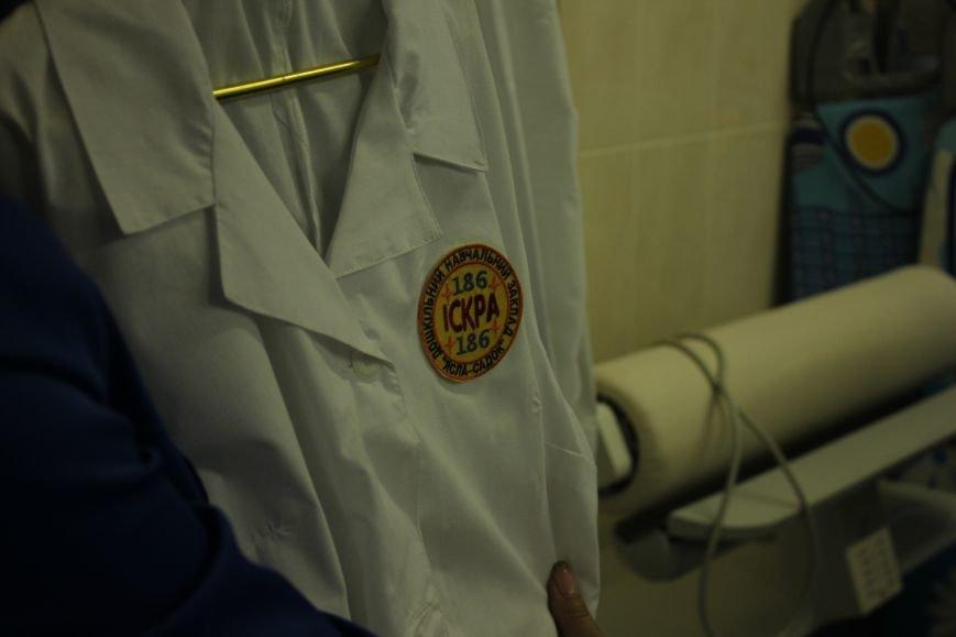В Запорожье за 14 миллионов отремонтировали детсад: как это выглядит, - ФОТОРЕПОРТАЖ, фото-27
