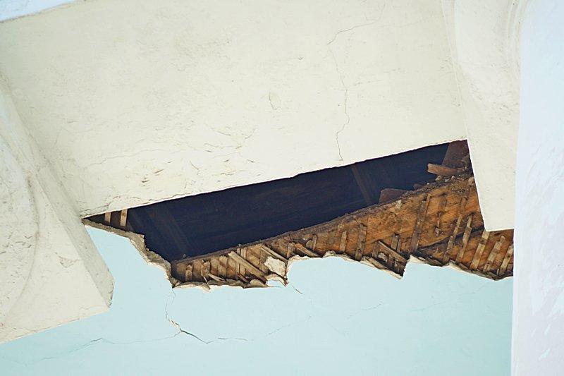В Одессе обнаружили историческую облицовку Воронцовской колоннады (ФОТО, ВИДЕО), фото-6