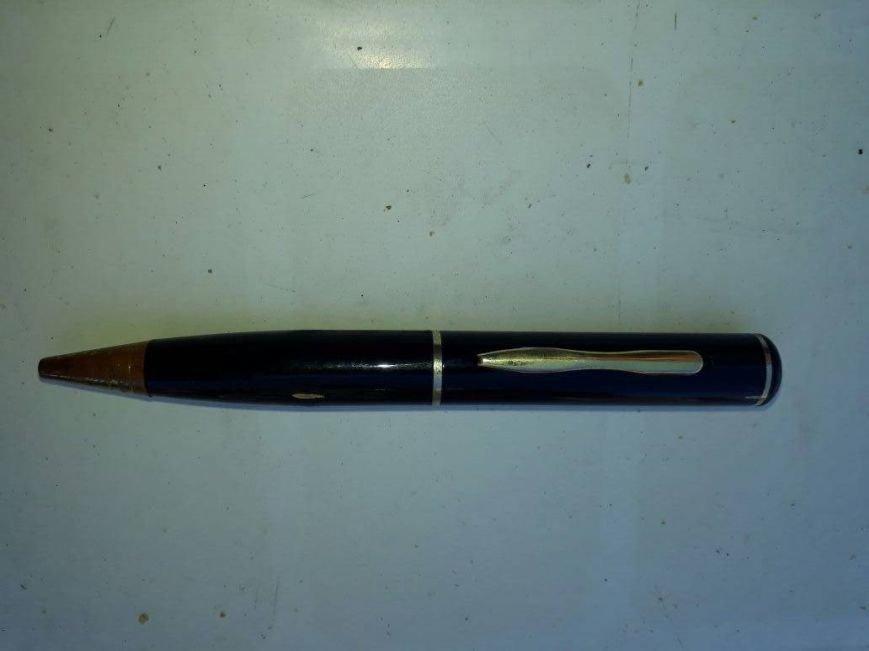 ручка1