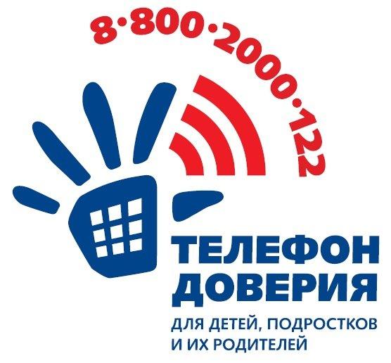 image_news 04.04.17_01