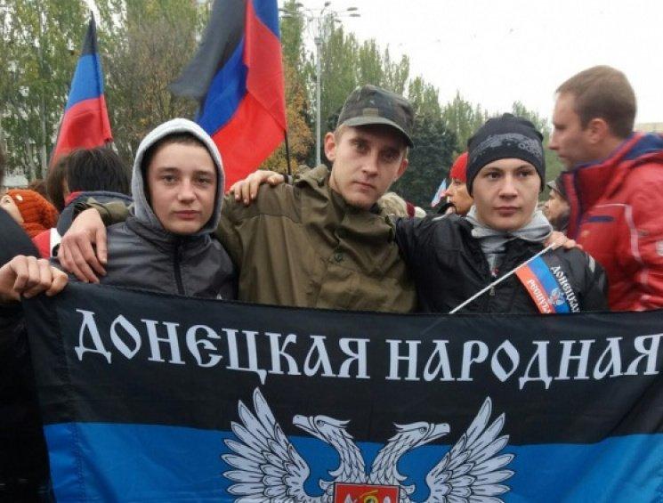 В Запорожье начали судить боевика «ДНР», который приехал на лечение, - ФОТОРЕПОРТАЖ, фото-5