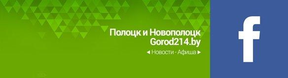 Полоцкий район попал в ТОП-10 по безработице, фото-1