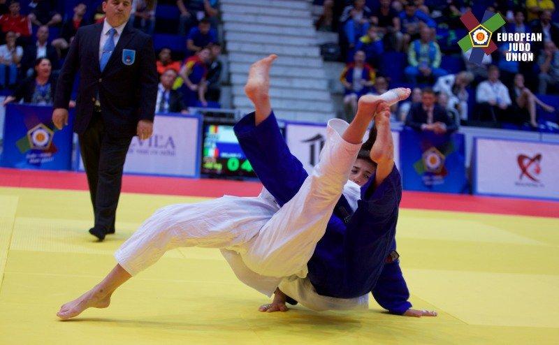 European-Judo-Open-Men-und-Women-Bucharest-2017-06-03-251047