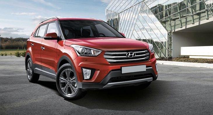 hyundai creta horsepower for 2018 update reviews