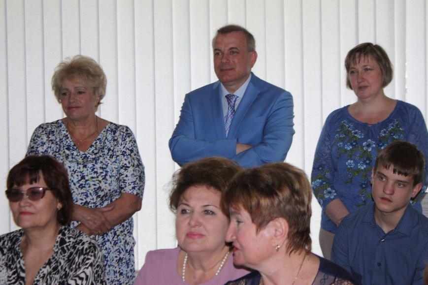 9 июня Галине Лихачевой исполнилось бы 83 года..., фото-35