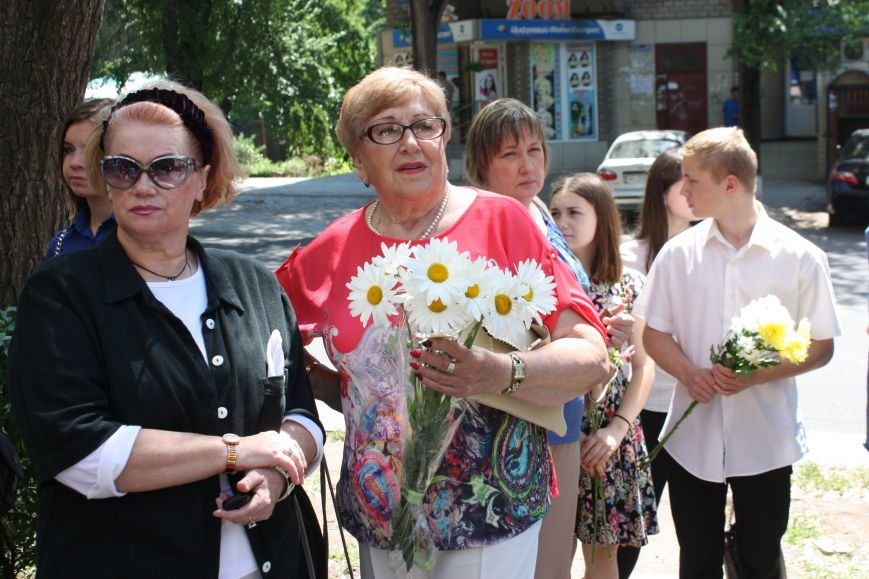 9 июня Галине Лихачевой исполнилось бы 83 года..., фото-7