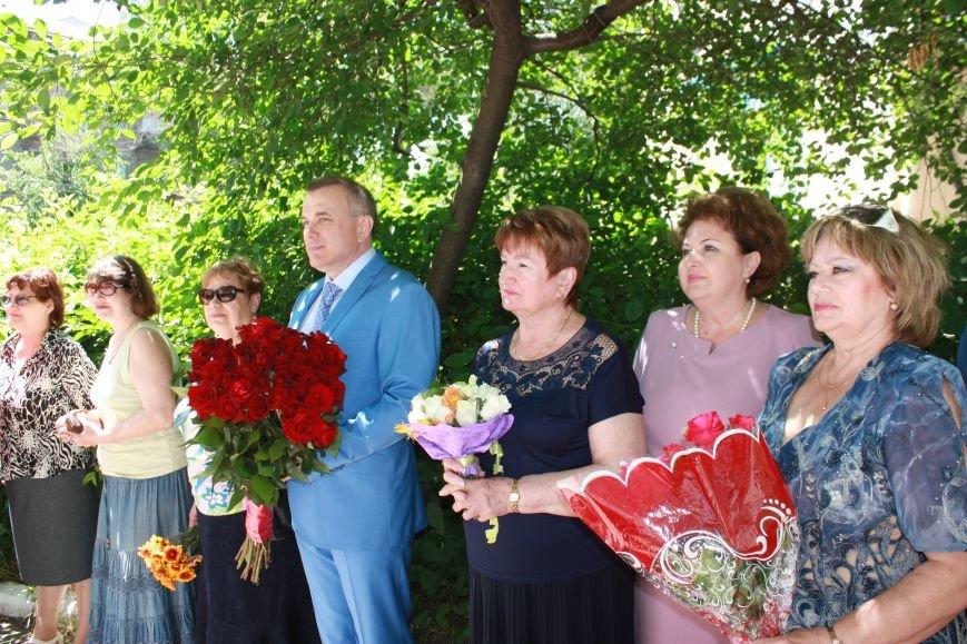 9 июня Галине Лихачевой исполнилось бы 83 года..., фото-2