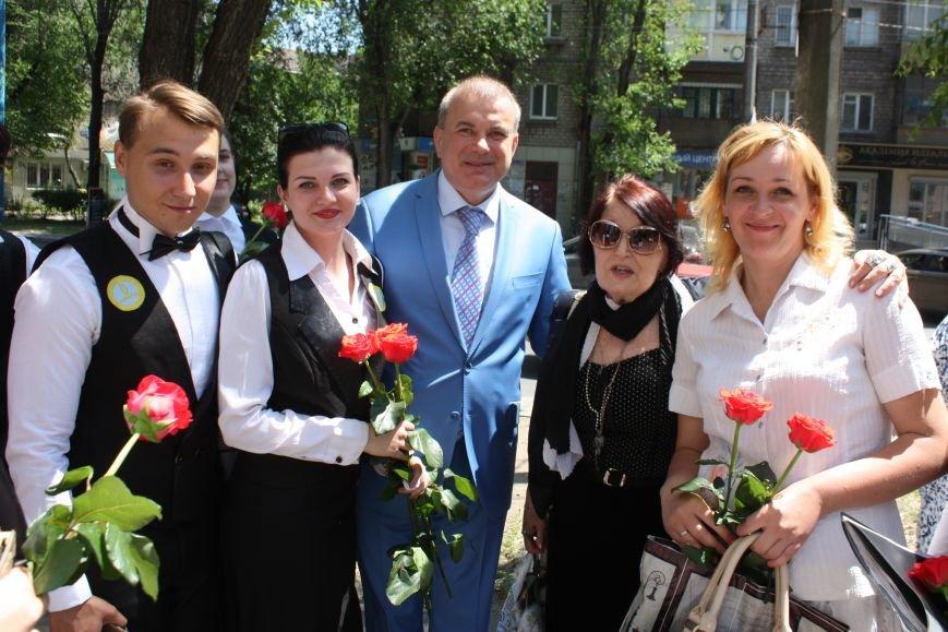 9 июня Галине Лихачевой исполнилось бы 83 года..., фото-23