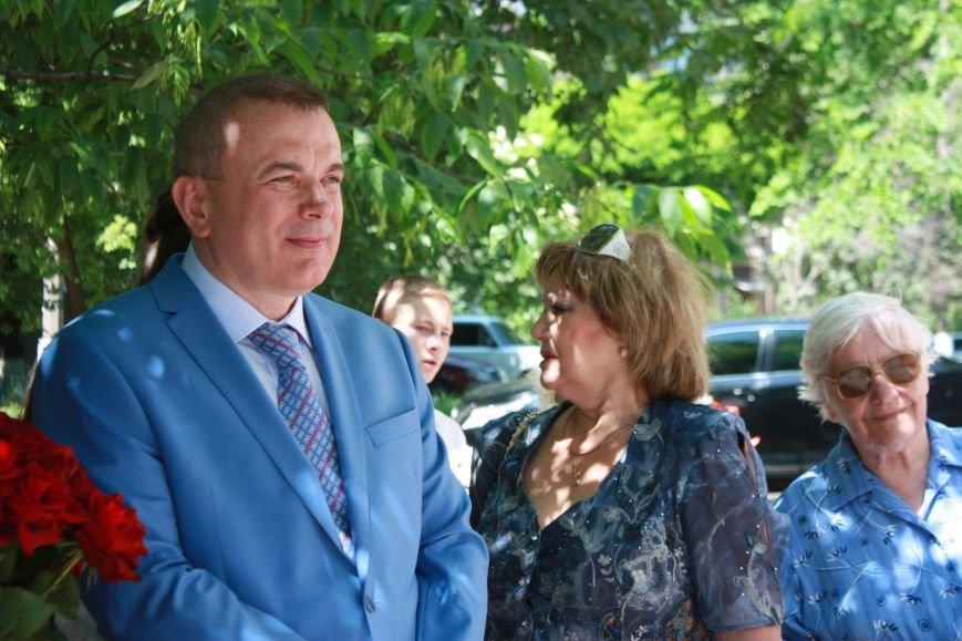 9 июня Галине Лихачевой исполнилось бы 83 года..., фото-16