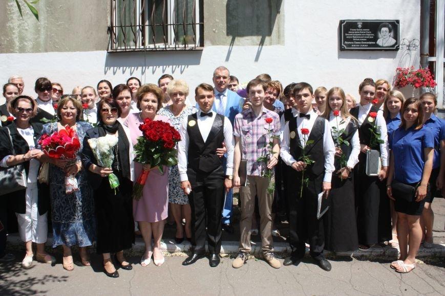 9 июня Галине Лихачевой исполнилось бы 83 года..., фото-22