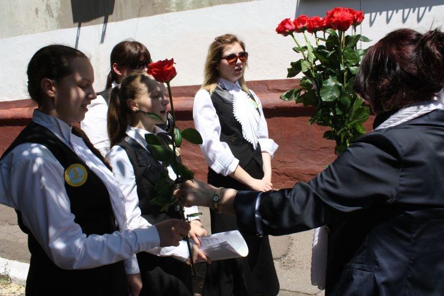9 июня Галине Лихачевой исполнилось бы 83 года..., фото-21