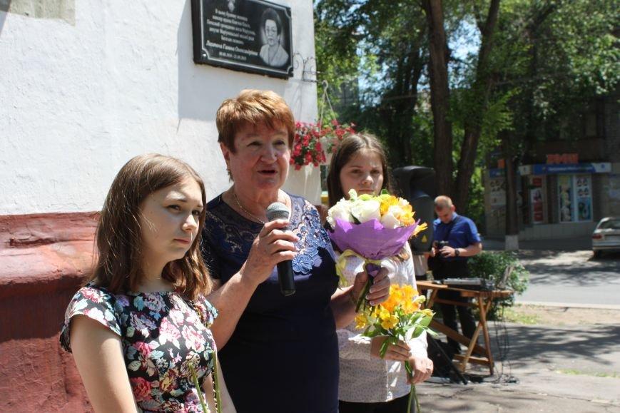 9 июня Галине Лихачевой исполнилось бы 83 года..., фото-11