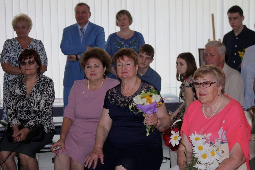 9 июня Галине Лихачевой исполнилось бы 83 года..., фото-34
