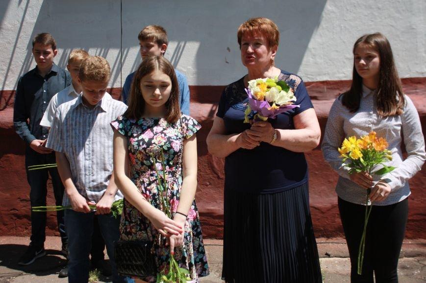 9 июня Галине Лихачевой исполнилось бы 83 года..., фото-9