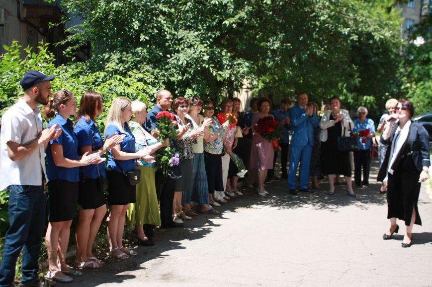 9 июня Галине Лихачевой исполнилось бы 83 года..., фото-14