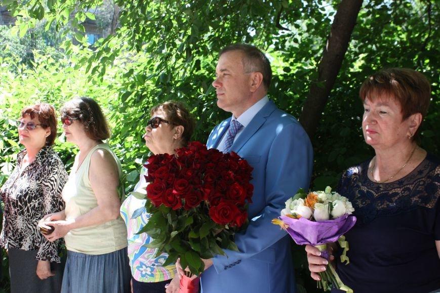 9 июня Галине Лихачевой исполнилось бы 83 года..., фото-4